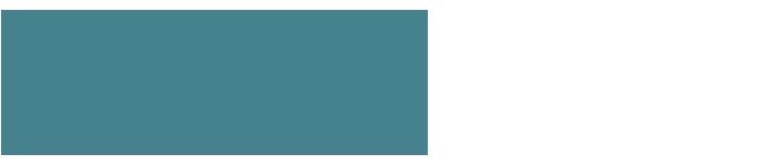 Durch unsere jahrelange Erfahrung sind wir die Schnittstelle zwischen Kunden und Entwickler für ihre digitalen Projekte.
